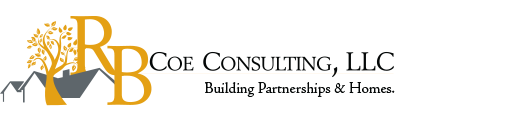 RB Coe Consulting